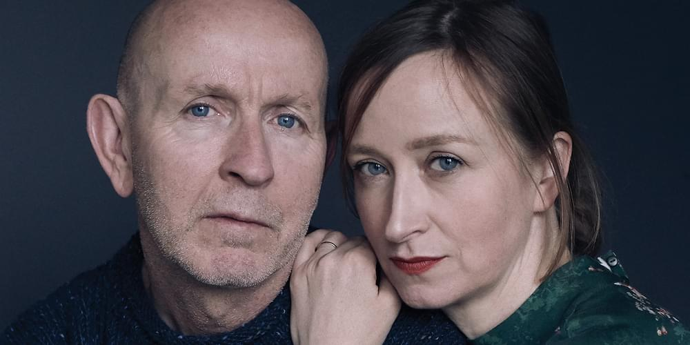 Tickets Kieran Goss & Annie Kinsella, 'Oh, The Starlings' Tour 2019 in Kassel